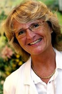 Maria Albertsson